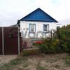 Уютный и светлый дом