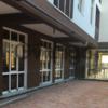 Продается квартира 2-ком 50.71 м² Волжская