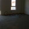 Продается квартира 1-ком 32 м² Пасечная