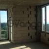 Продается квартира 1-ком 31 м² Яна Фабрициуса