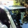 Honda CR-V  2.4 AT (190 л.с.)