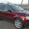 Volvo XC90  2.9 AT (272 л.с.) 4WD
