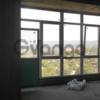 Продается квартира 1-ком 26 м² Шоссейная