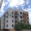 Продается квартира 1-ком 35 м² Санаторная ул.
