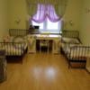 Продается квартира 2-ком 53 м² Островского ул.