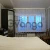 Продается квартира 2-ком 48 м² Туапсинкая ул.