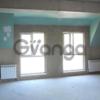 Продается квартира 2-ком 56.1 м² пер.мебельный