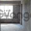 Продается квартира 1-ком 18.7 м² Бытха