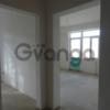 Продается квартира 2-ком 46 м² Клубничная