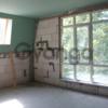 Продается квартира 1-ком 28 м² Я. Фабрициуса