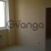Продается квартира 2-ком 40 м² Абрикосовая
