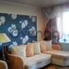 Продается квартира 1-ком 34.8 м² дублёр Курортного проспекта