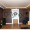 Продается квартира 1-ком 36.8 м² Курортный проспект
