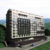 Продается квартира 1-ком 33.5 м² Санаторная