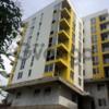 Продается квартира 1-ком 22.4 м² Бытха