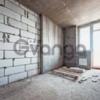 Продается квартира 1-ком 22 м² Мамайка