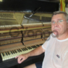 Настройка и ремонт фортепиано,пианино,роялей Краснодар