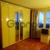 Сдается в аренду квартира 1-ком 37 м² Агрохимиков,д.15