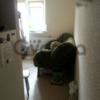 Сдается в аренду квартира 1-ком 14 м² Горная,д.4литерА