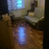 Сдается в аренду квартира 1-ком 37 м² Мичурина,д.15