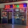 Продам интерактивное оборудование аттракцион «8D Кинотеатр» новое и б/у