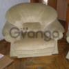 Продам раскладной двухспальный диван и 2 кресла