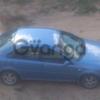 Chevrolet Lacetti  1.4 MT (94 л.с.)