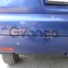Honda HR-V  1.6 CVT (105 л.с.)