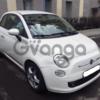 Fiat 500  1.2 AT (69 л.с.)