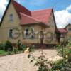 Сдается в аренду дом 230 м² ул. Комсомольская, Малая Офирна