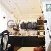 Продается квартира 3-ком 91 м² Гороховая улица, 57, метро Сенная Площадь
