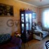 Продается квартира 1-ком 32 м² Большевистский пер., 1а
