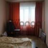 Продается квартира 3-ком 84 м² спасская, 3