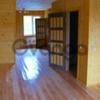 Продается дом 150 м² - 39 км от МКАД по Дмитровскому шоссе