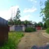 Продается дом 150 м² Строителей мкр., 11