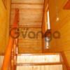 Продается дом 108 м² ул. Вокзальная, 58