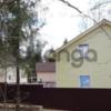 Продается дом 150 м² ул. Лесная 2-я, 20