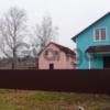 Продается дом 108 м² ул. Огородная, 3