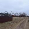 Продается дом 150 м² ул. Новые Подосинки, 37