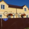 Продается дом 115 м² Подчерково-3 мкр., 65