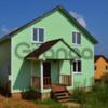 Продается дом 150 м², Дмитровское шоссе