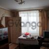 Продается комната 66 м² ул. Заречная, 6
