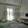 Продается квартира 1-ком 23 м² Гранатная