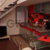 Продается квартира 3-ком 70 м² Транспортная.