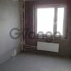 Продается квартира 1-ком 25 м² Транспортная