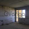 Продается квартира 1-ком 44 м² санаторная