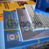печать методичек, брошюр, авторефератов, книг