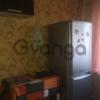 Продается квартира 1-ком 31.5 м² Чехова ул.