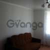 Продается квартира 1-ком 33.2 м² Георгия Амелина ул.