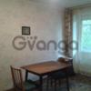 Продается квартира 2-ком 52.2 м² Билибина